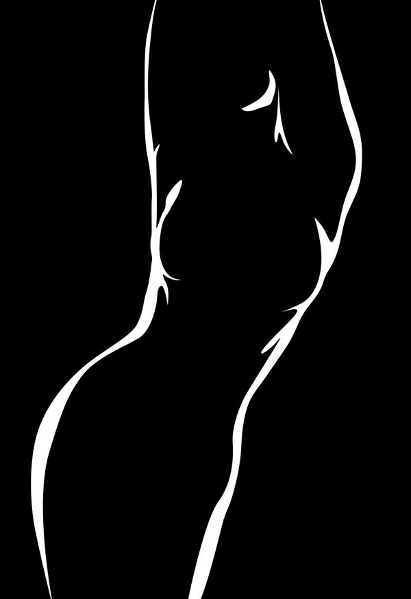 Socit Prostitue, le seul mtier o jai limpression